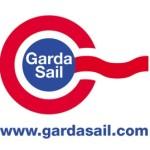 Garda Sail