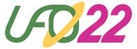 Ufo-22-Logo