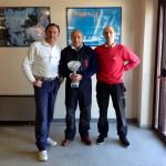 Vincitori Winter Cup