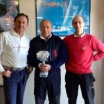 Vincitori-Winter-Cup-2