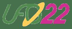 Logo_UFO22